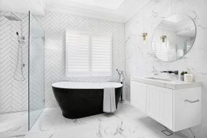How To Plan A Bathroom Renovation