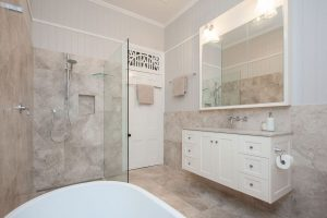 Tips To Upgrade Your Bathroom Benchtops