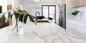 How To Care For Your Stone Benchtop