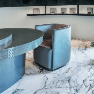 What Are The Best Places In The Home To Have Stone Benchtops?