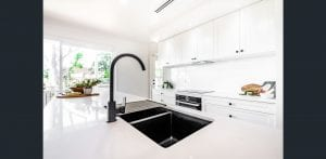 How To Buy The Best Kitchen Benchtop