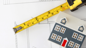 5 Tips When Building Your New Home